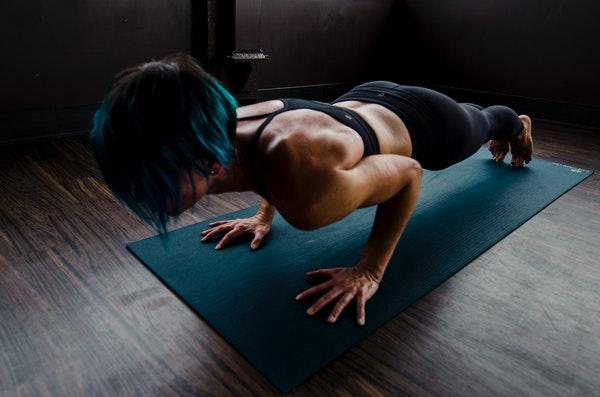 meilleur exercice musculation pour femme