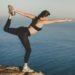 summer body programme musculation femme