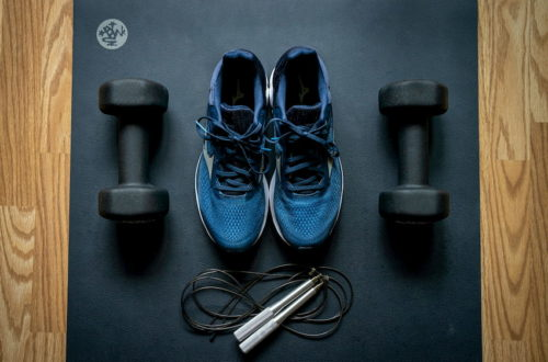meilleur matériel de musculation